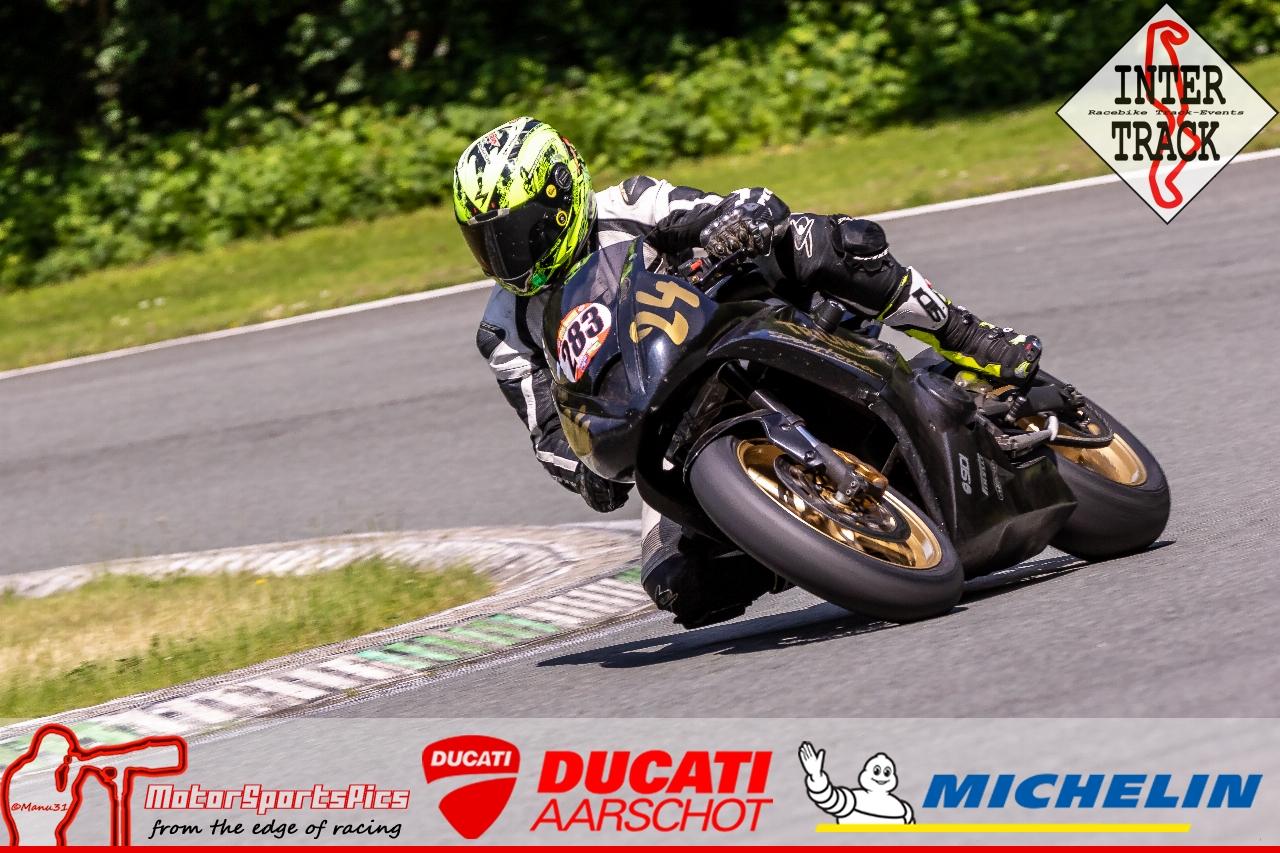 1+2-06-19 Inter-Track at Folembray Group 3 Yellow #109