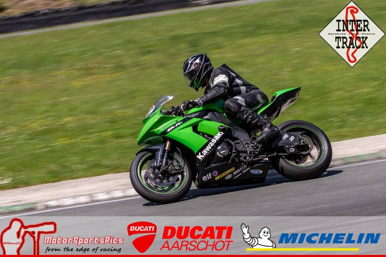 1+2-06-19 Inter-Track at Folembray Group 1 Green #198
