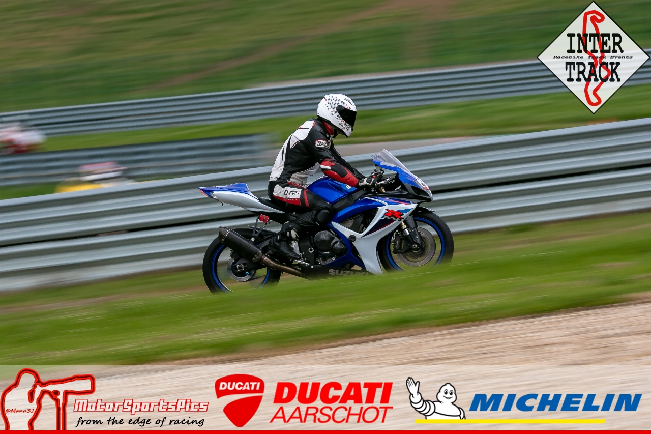 13+14-06-19 Inter-Track at Mettet Group 2 Blue #10