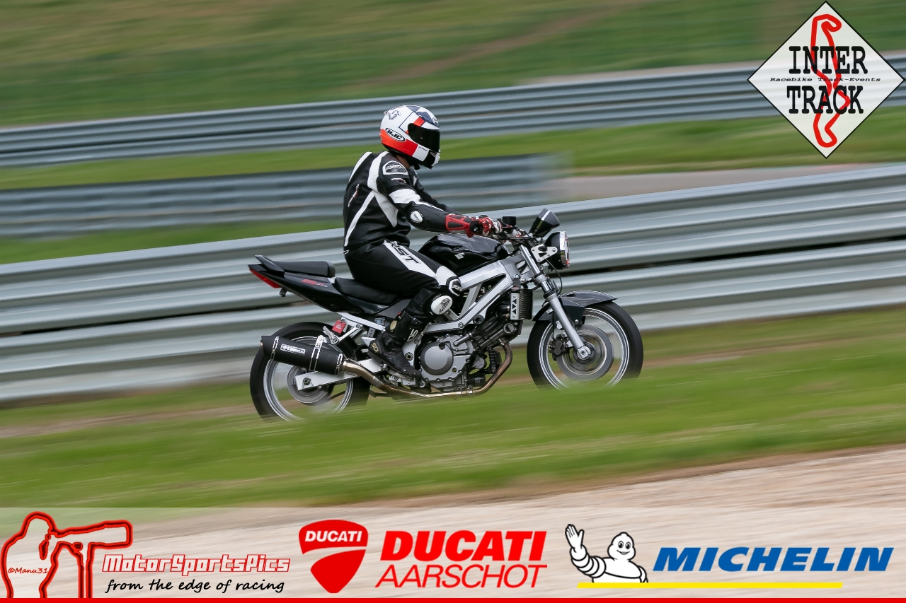 13+14-06-19 Inter-Track at Mettet Group 2 Blue #12