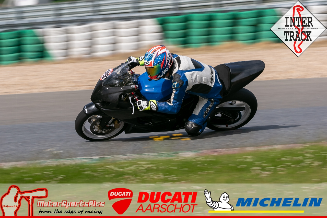 13+14-06-19 Inter-Track at Mettet Group 4 Red #1
