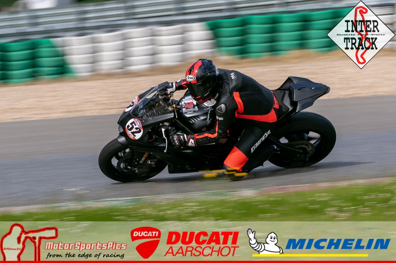 13+14-06-19 Inter-Track at Mettet Group 4 Red #10