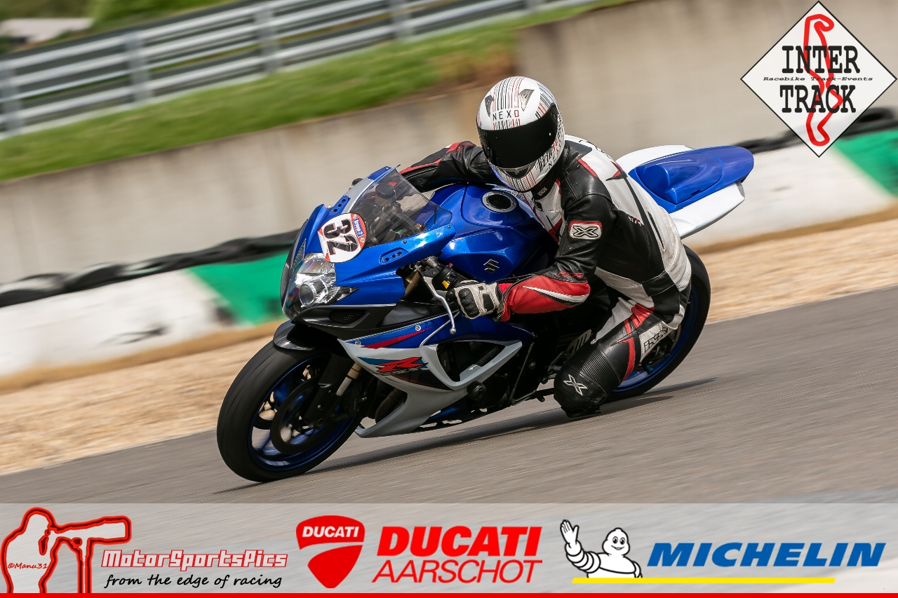 13+14-06-19 Inter-Track at Mettet Group 2 Blue #100