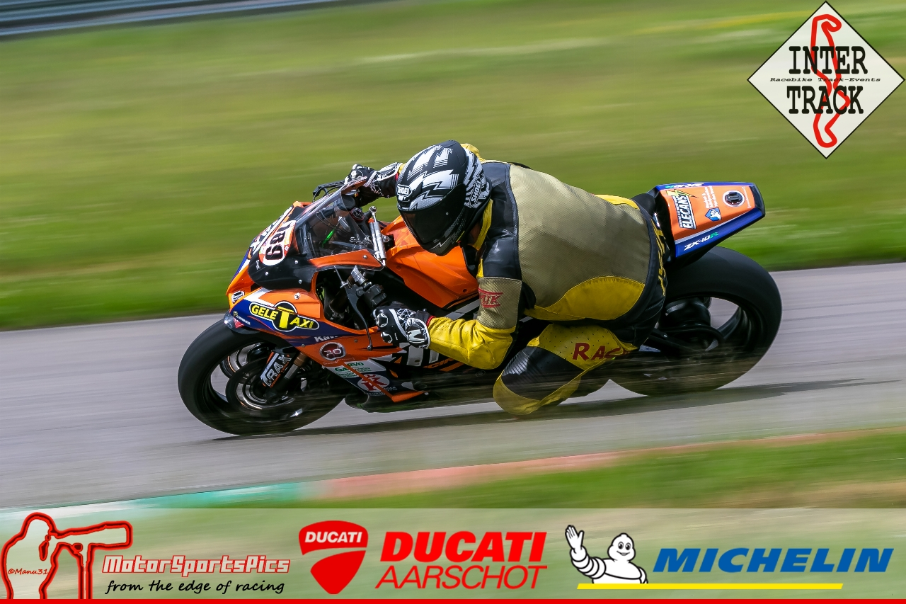13+14-06-19 Inter-Track at Mettet Group 3 Yellow #133