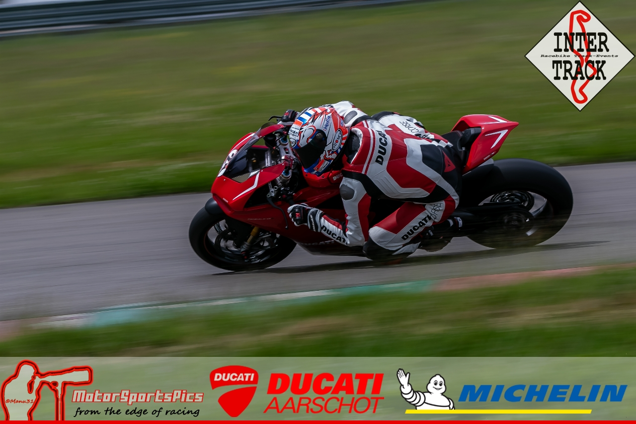 13+14-06-19 Inter-Track at Mettet Group 4 Red #101