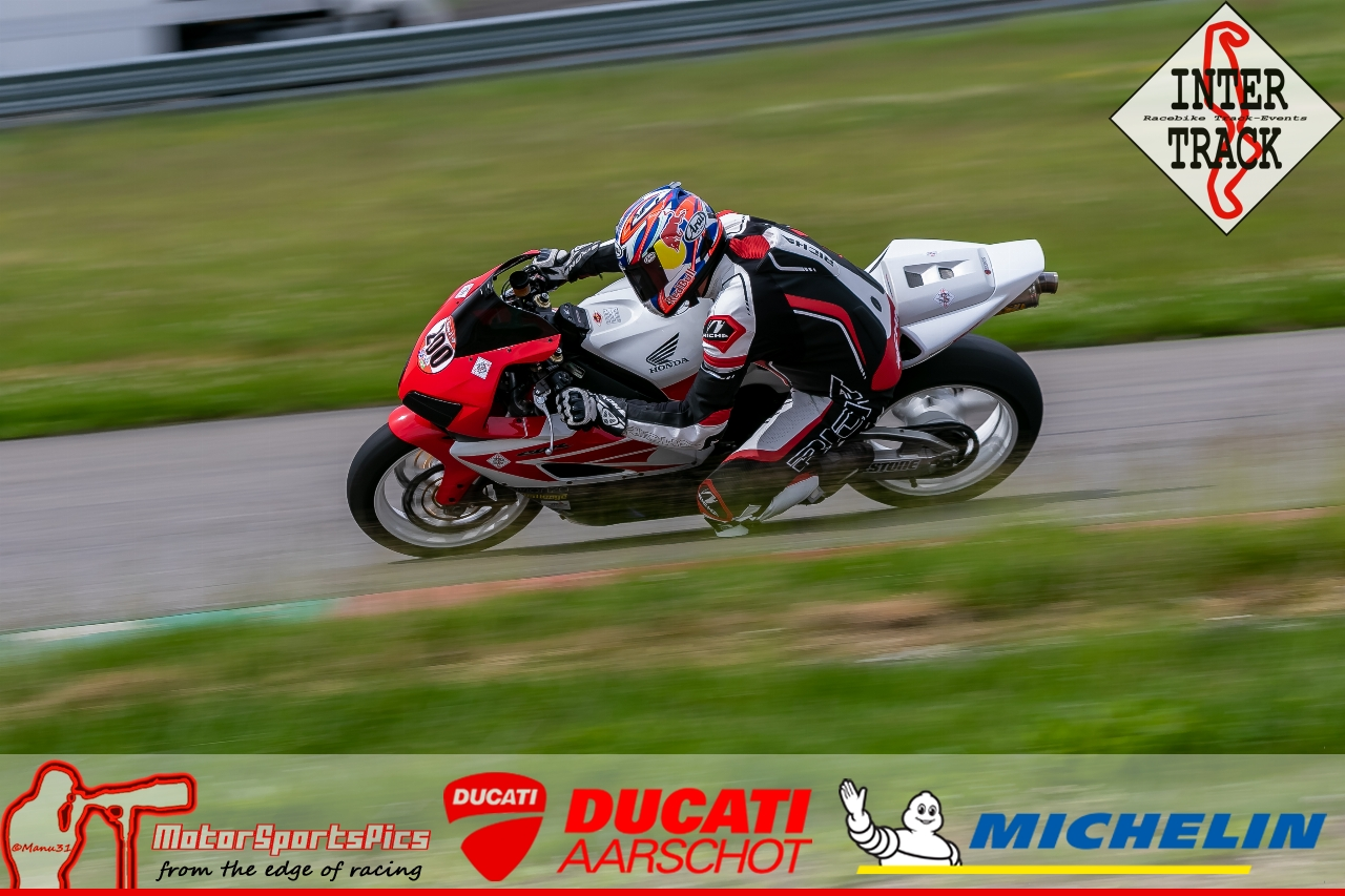 13+14-06-19 Inter-Track at Mettet Group 4 Red #103