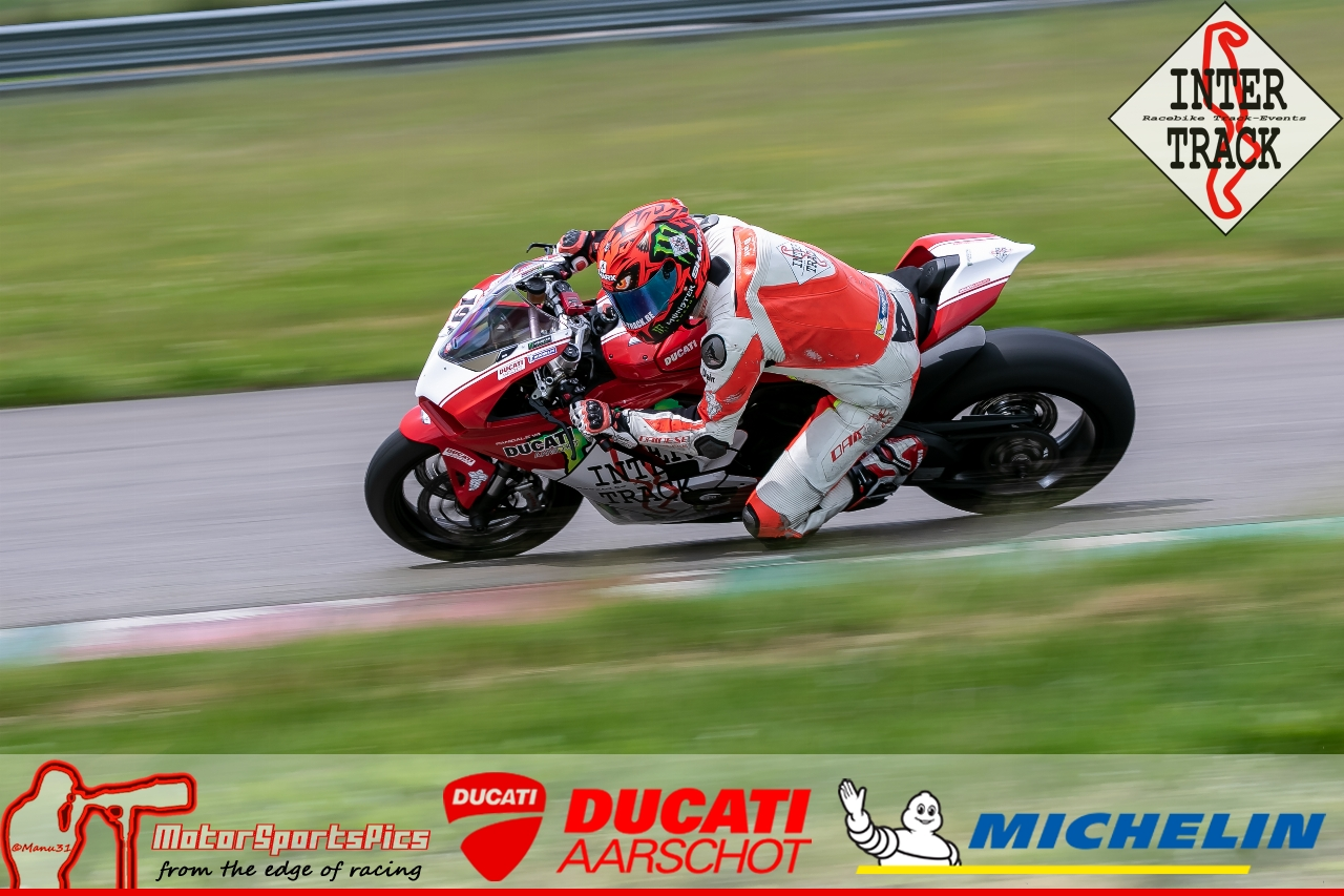 13+14-06-19 Inter-Track at Mettet Group 4 Red #104