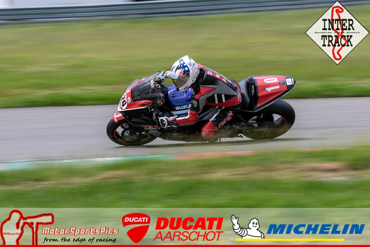 13+14-06-19 Inter-Track at Mettet Group 4 Red #106