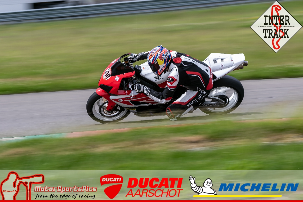 13+14-06-19 Inter-Track at Mettet Group 4 Red #111