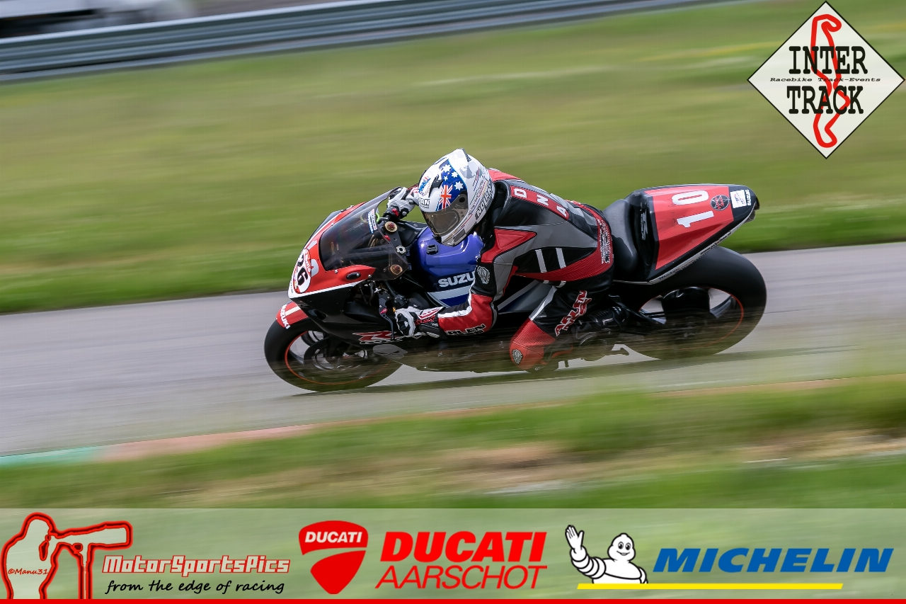 13+14-06-19 Inter-Track at Mettet Group 4 Red #113