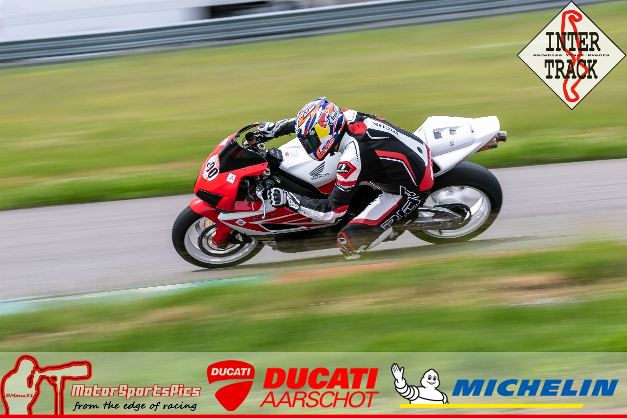 13+14-06-19 Inter-Track at Mettet Group 4 Red #117