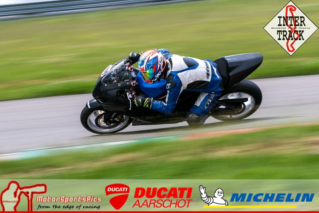 13+14-06-19 Inter-Track at Mettet Group 4 Red #118