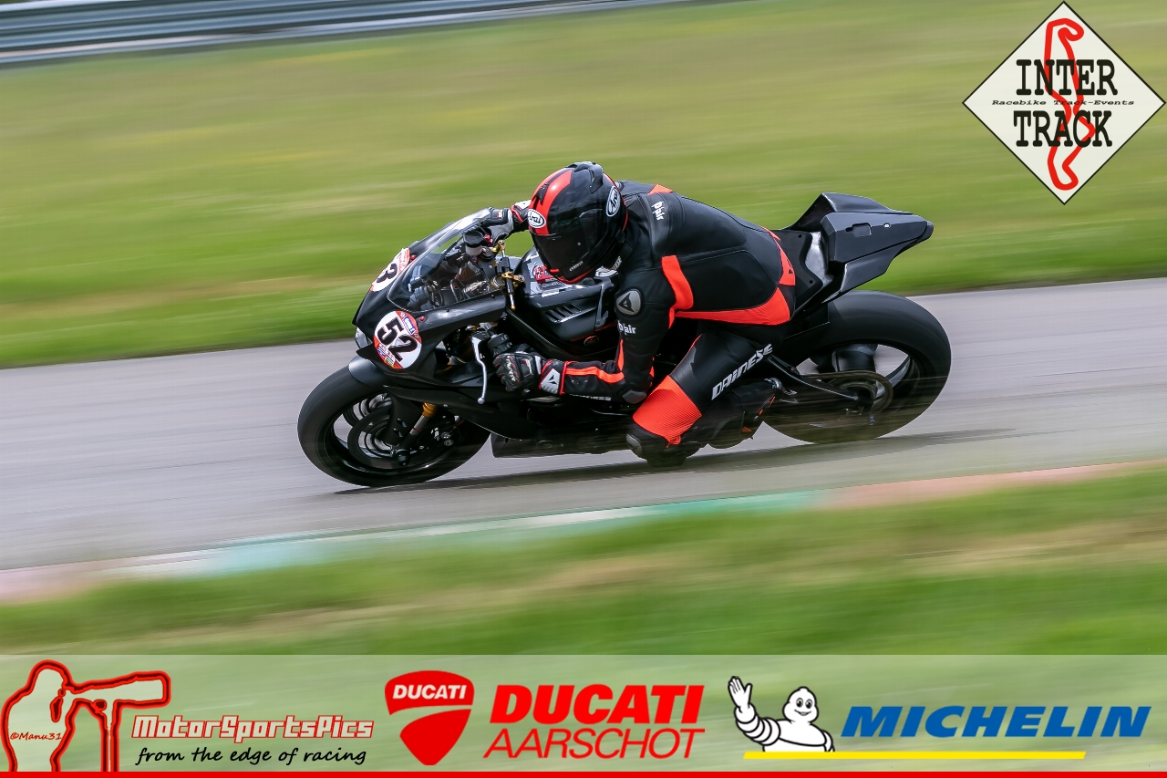 13+14-06-19 Inter-Track at Mettet Group 4 Red #119