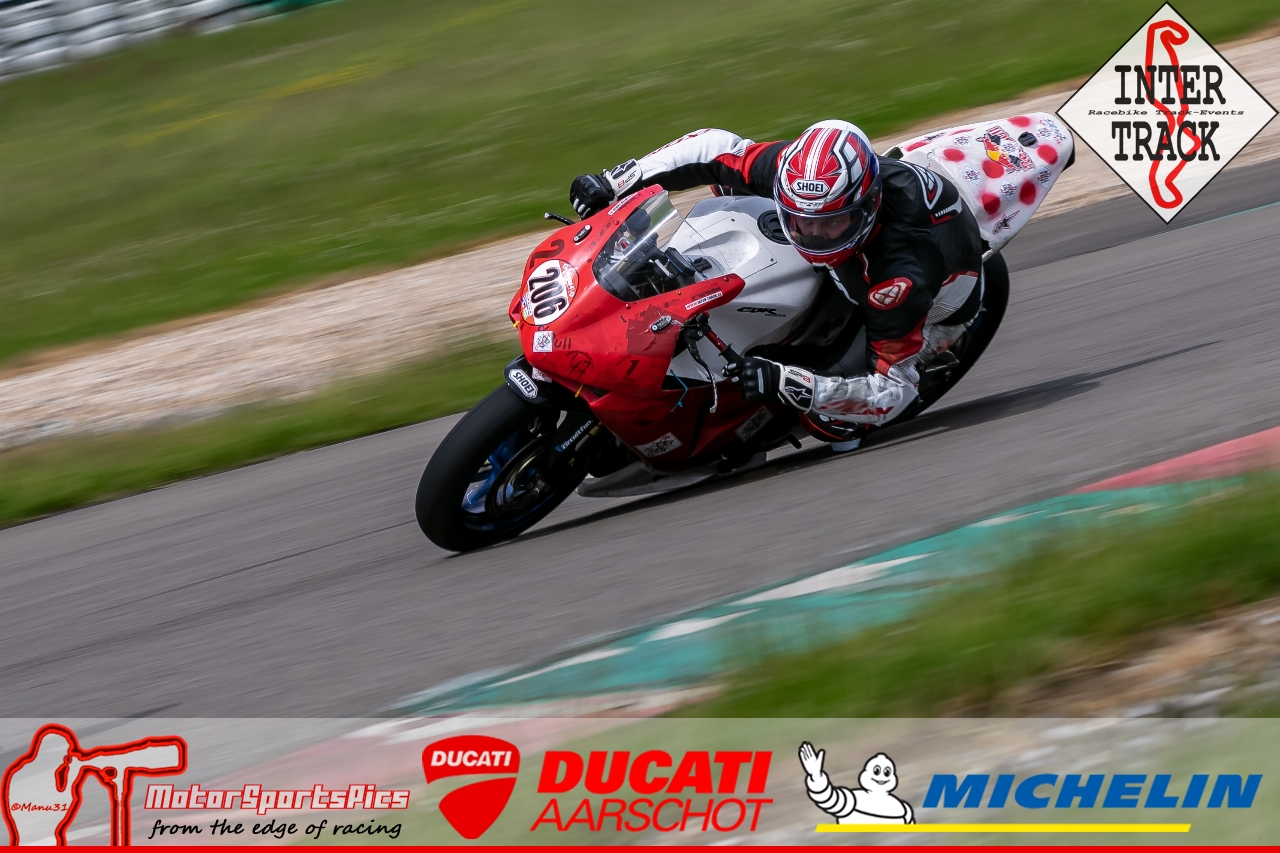 13+14-06-19 Inter-Track at Mettet Group 4 Red #127