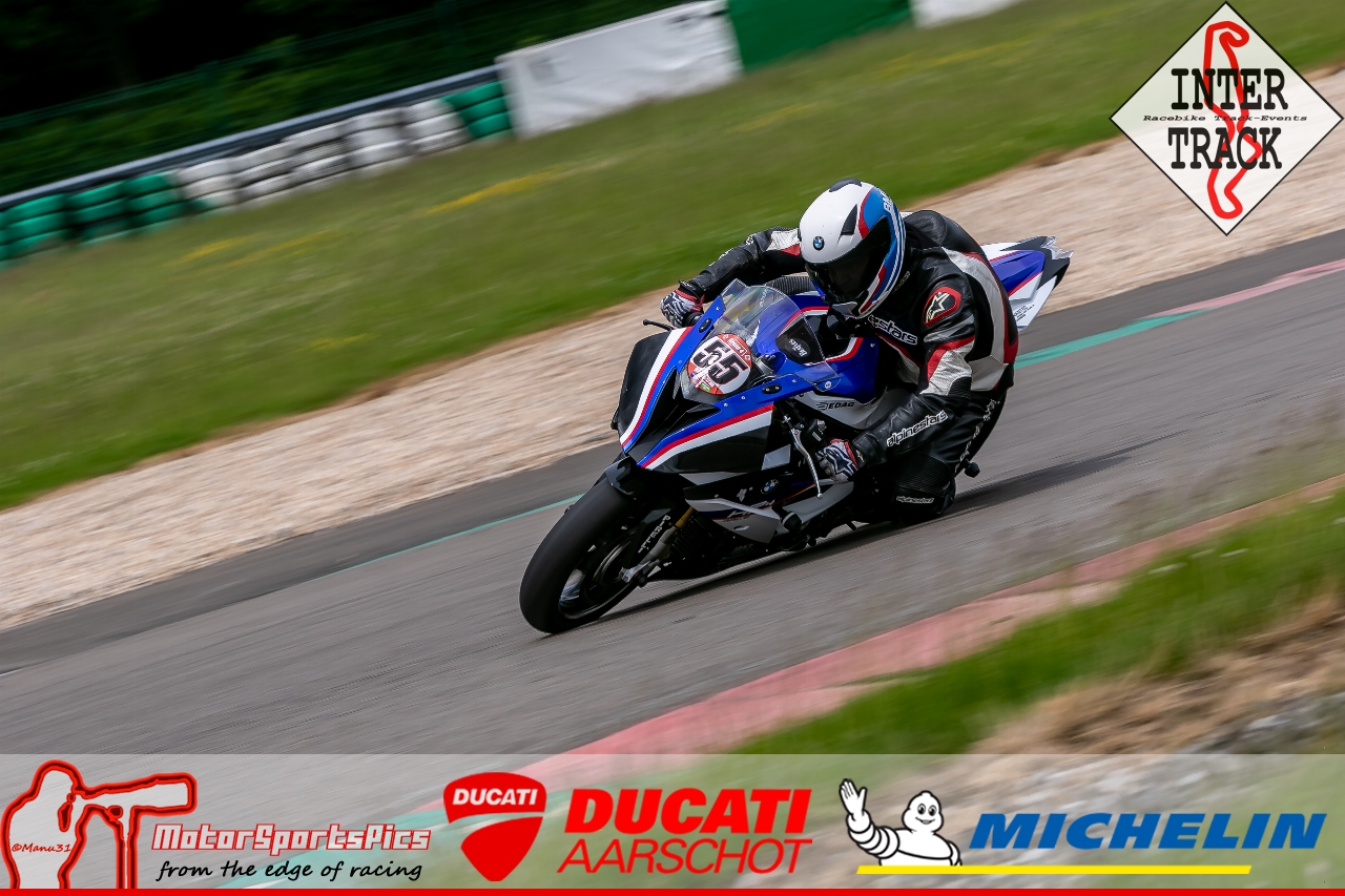 13+14-06-19 Inter-Track at Mettet Group 4 Red #128