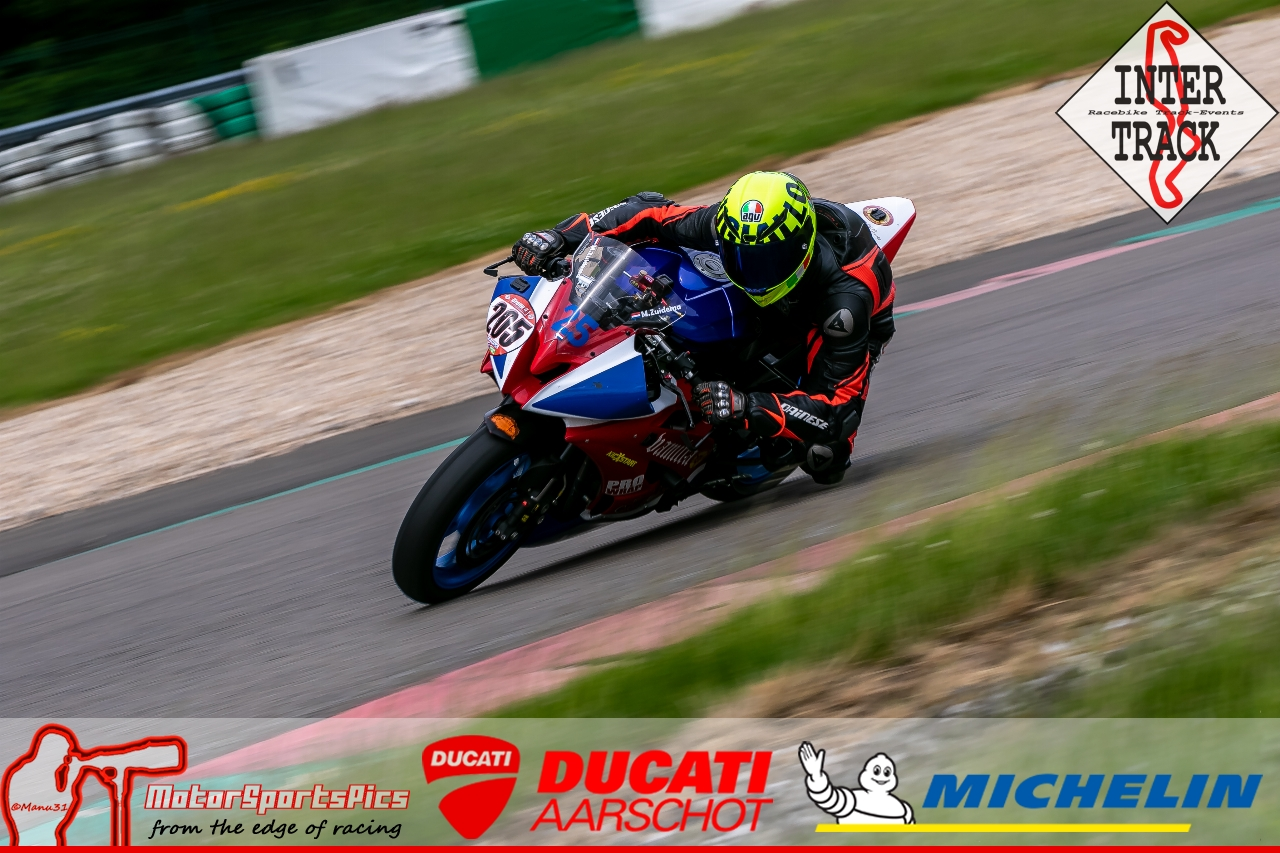 13+14-06-19 Inter-Track at Mettet Group 4 Red #129