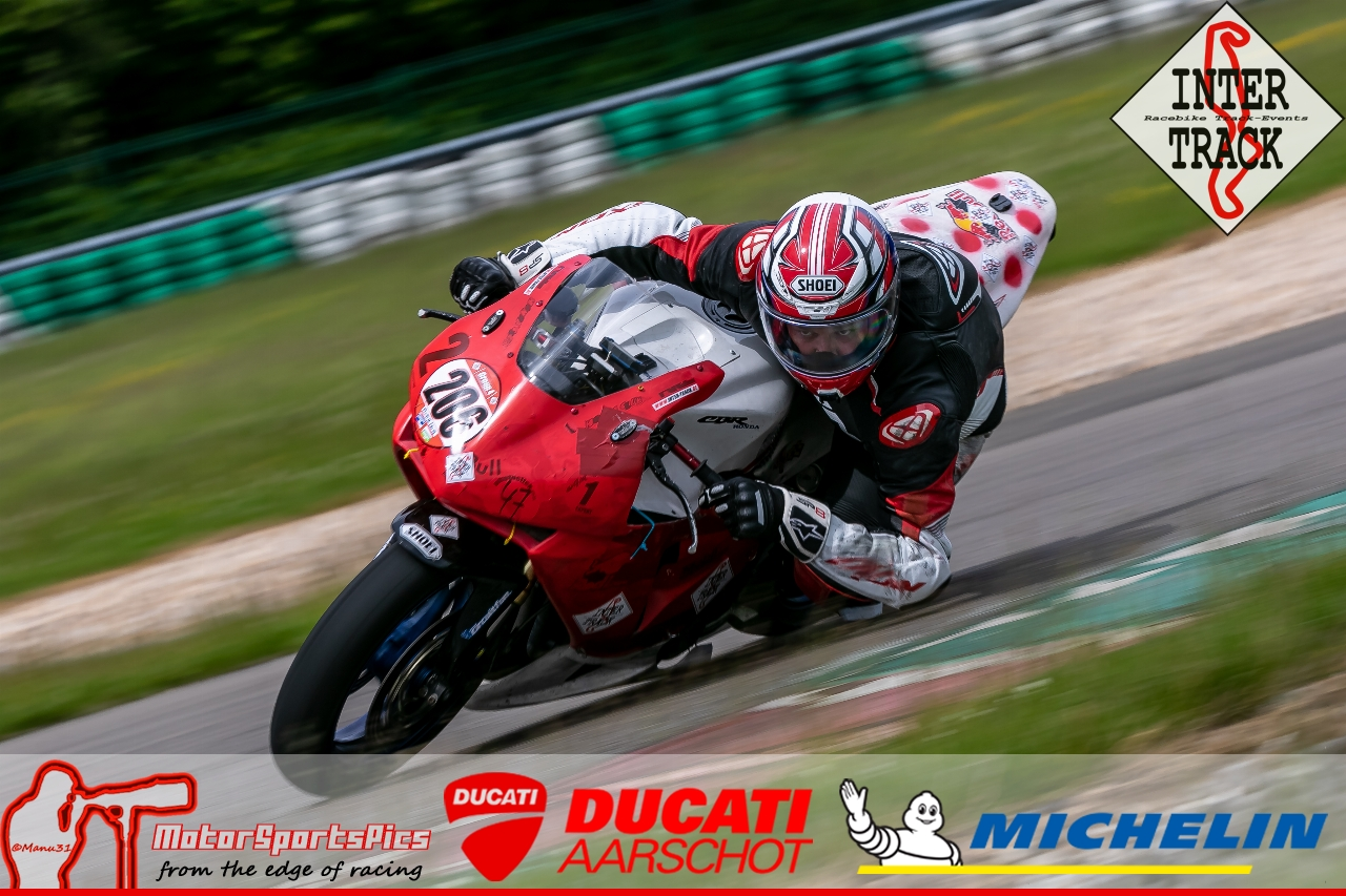 13+14-06-19 Inter-Track at Mettet Group 4 Red #133