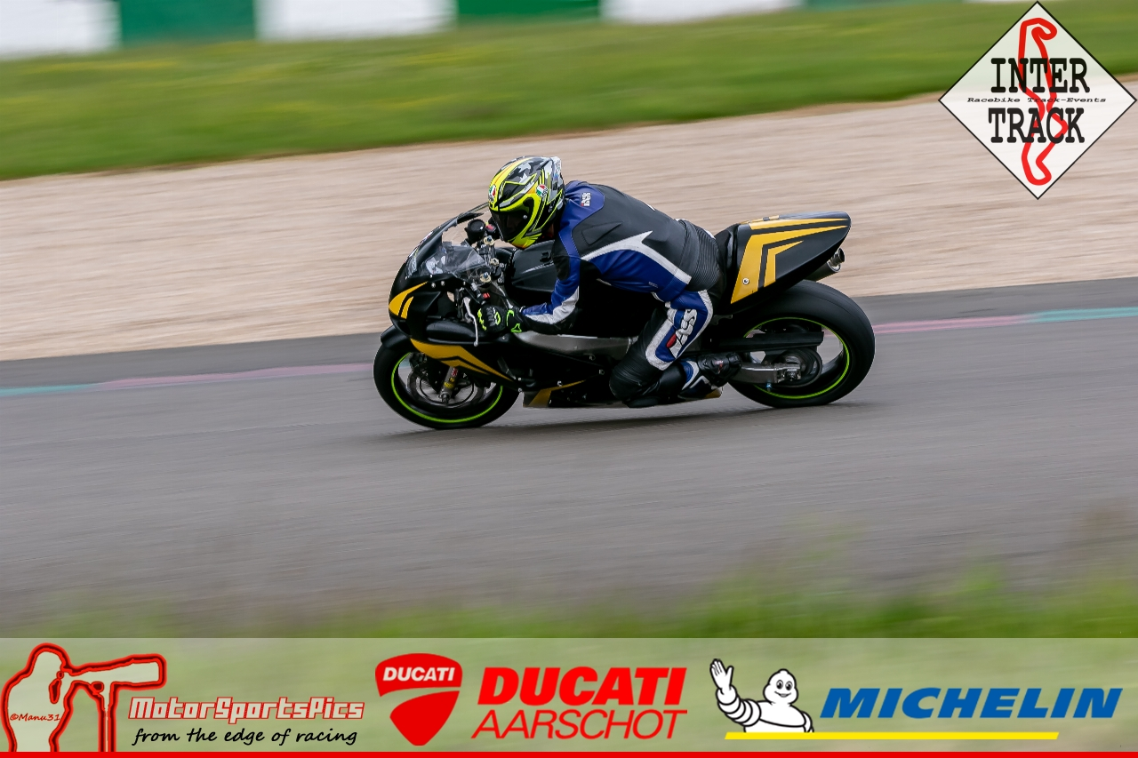 13+14-06-19 Inter-Track at Mettet Group 2 Blue #138