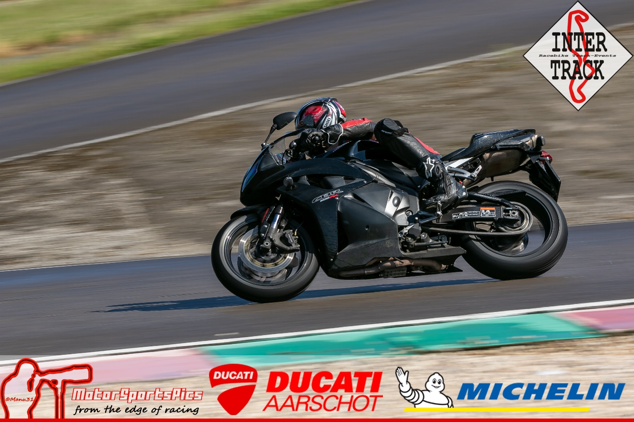 13+14-06-19 Inter-Track at Mettet Open pitlane wet sessions #100