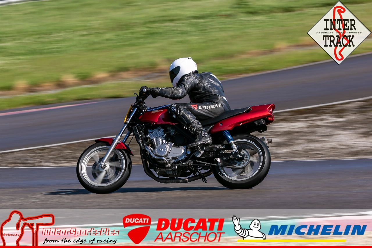 13+14-06-19 Inter-Track at Mettet Open pitlane wet sessions #101