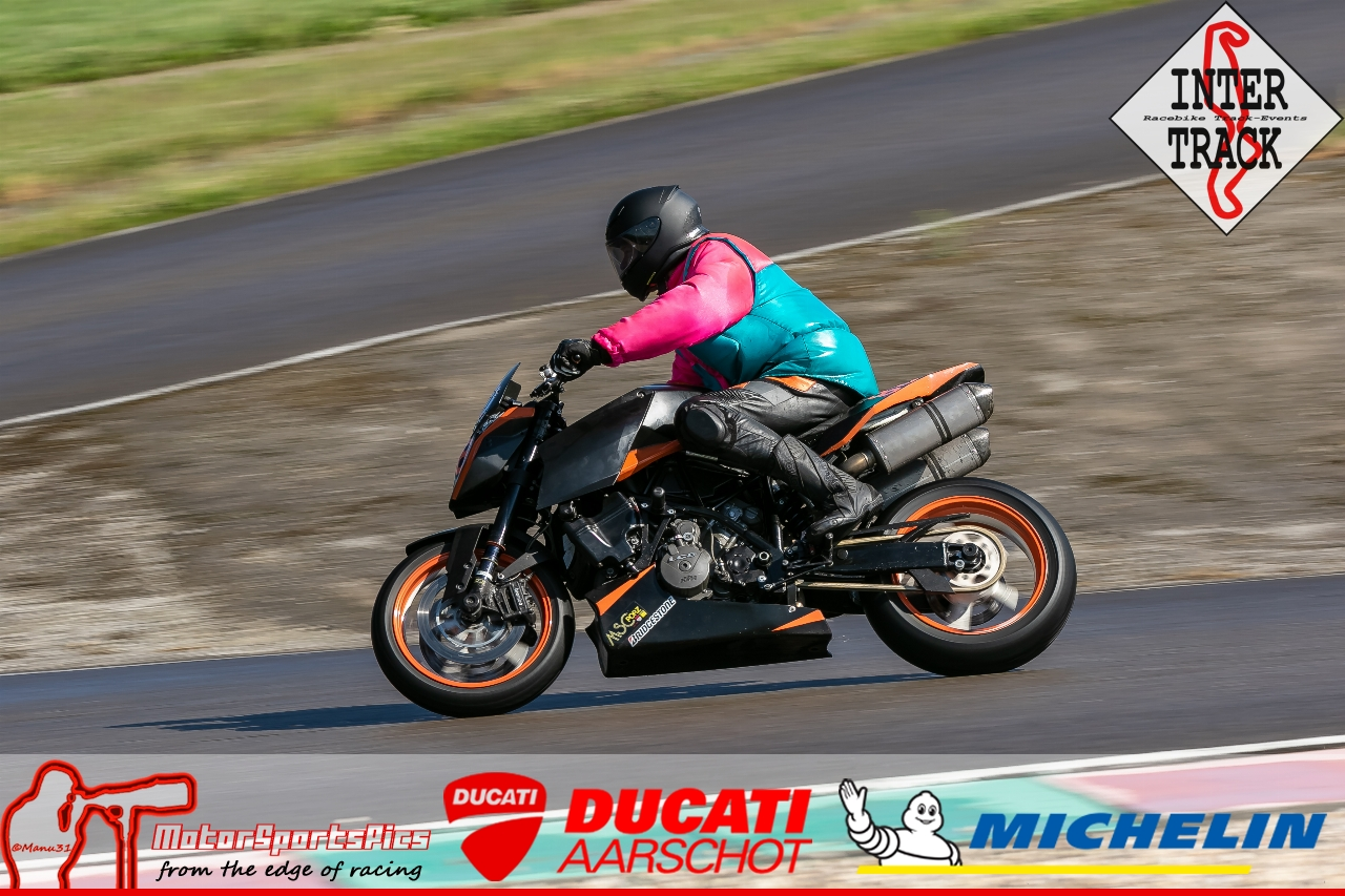 13+14-06-19 Inter-Track at Mettet Open pitlane wet sessions #102