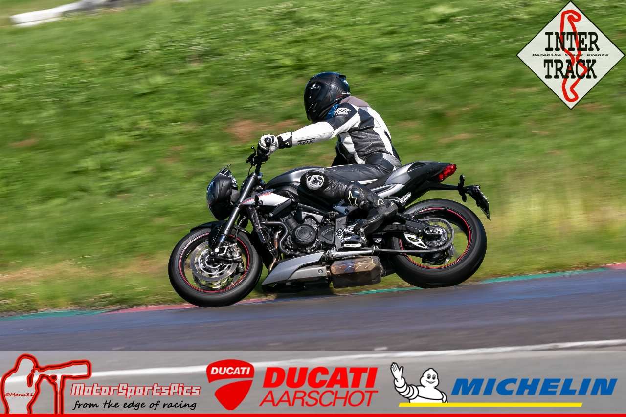 13+14-06-19 Inter-Track at Mettet Open pitlane wet sessions #103
