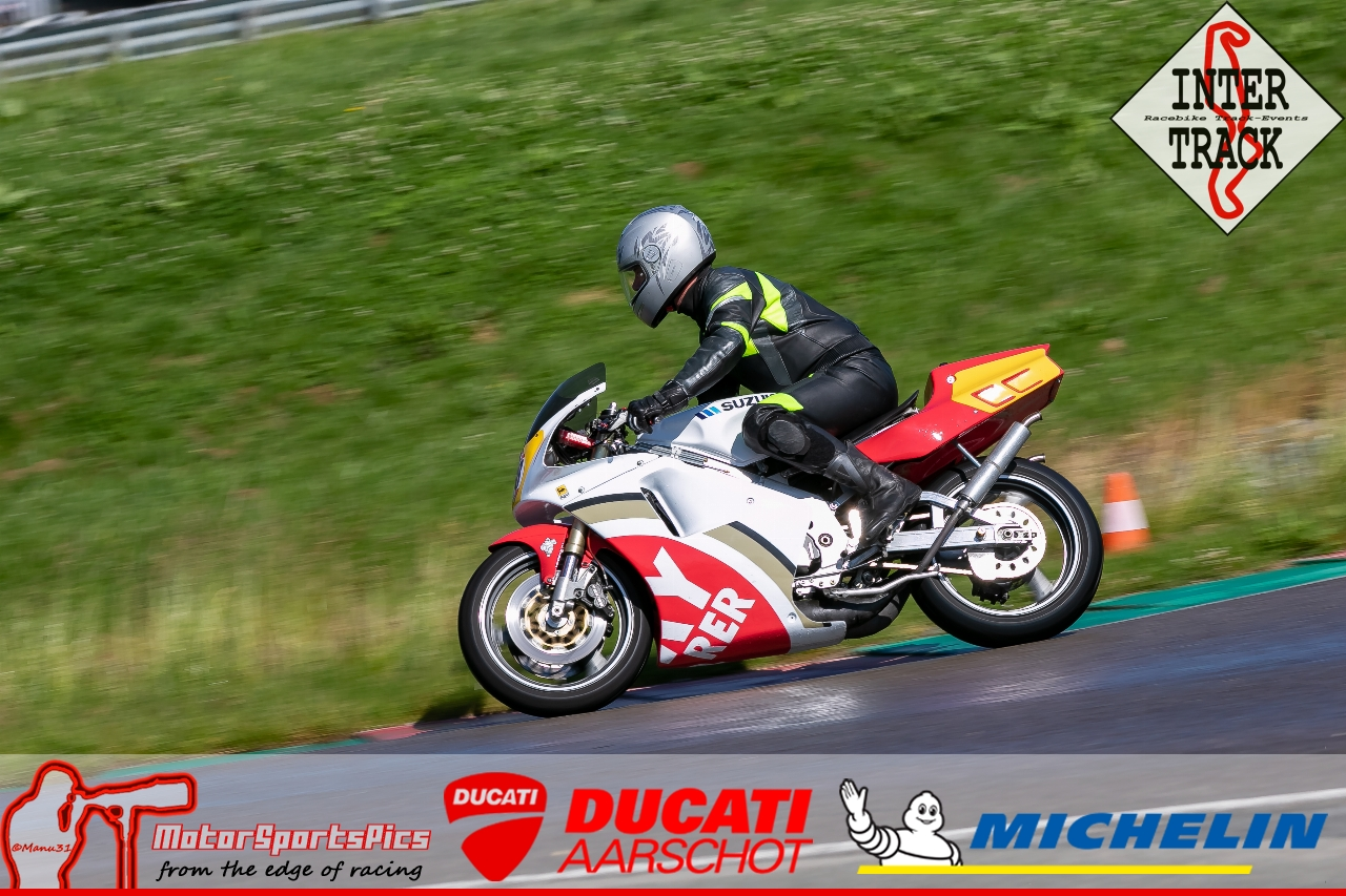 13+14-06-19 Inter-Track at Mettet Open pitlane wet sessions #104