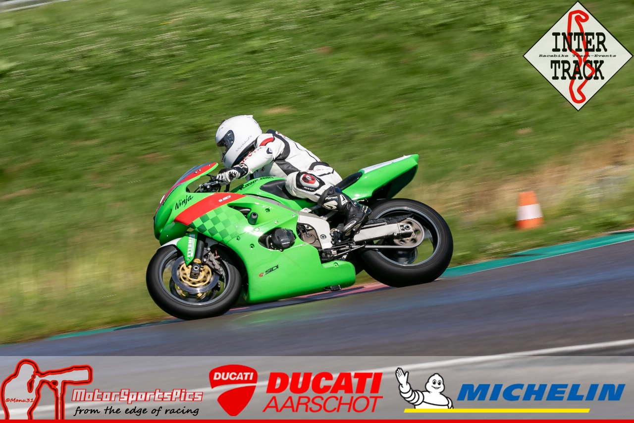 13+14-06-19 Inter-Track at Mettet Open pitlane wet sessions #106