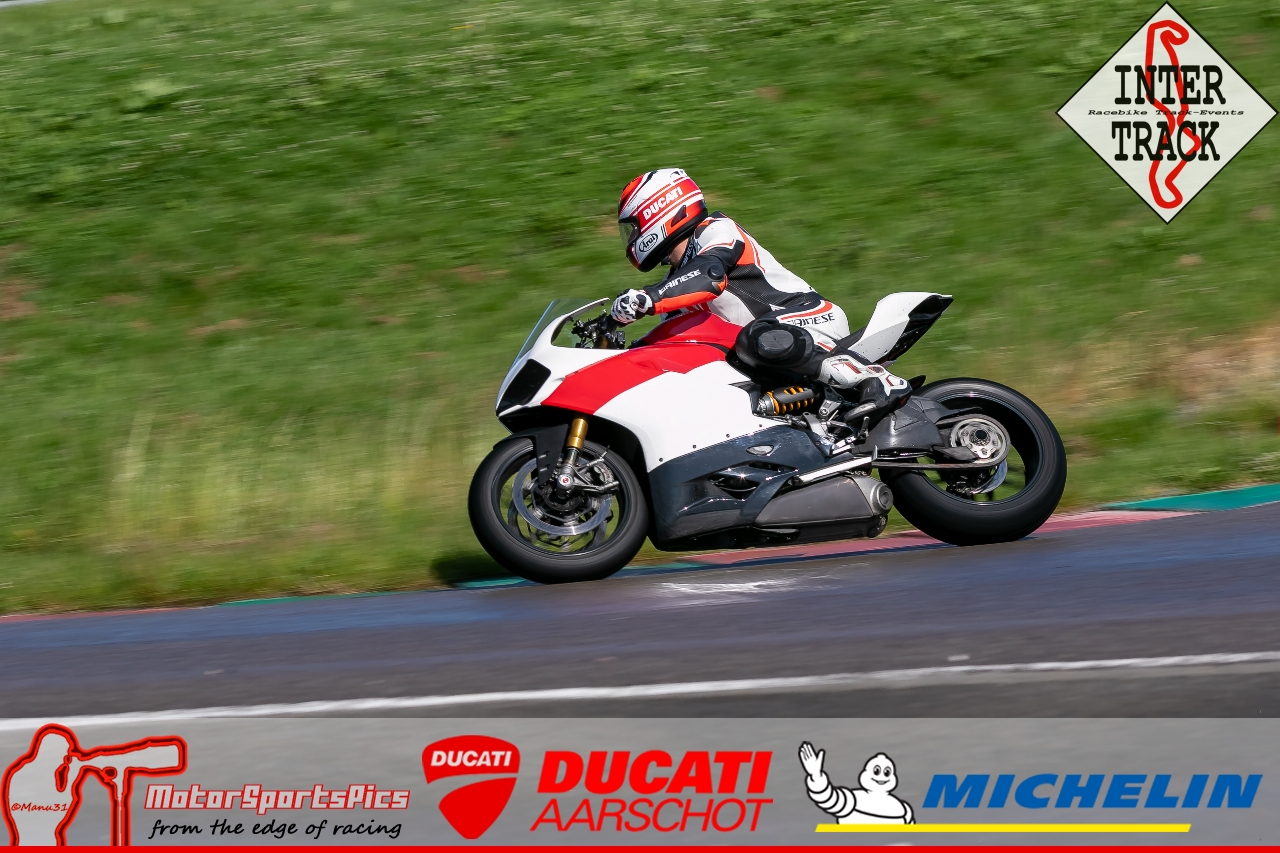 13+14-06-19 Inter-Track at Mettet Open pitlane wet sessions #107