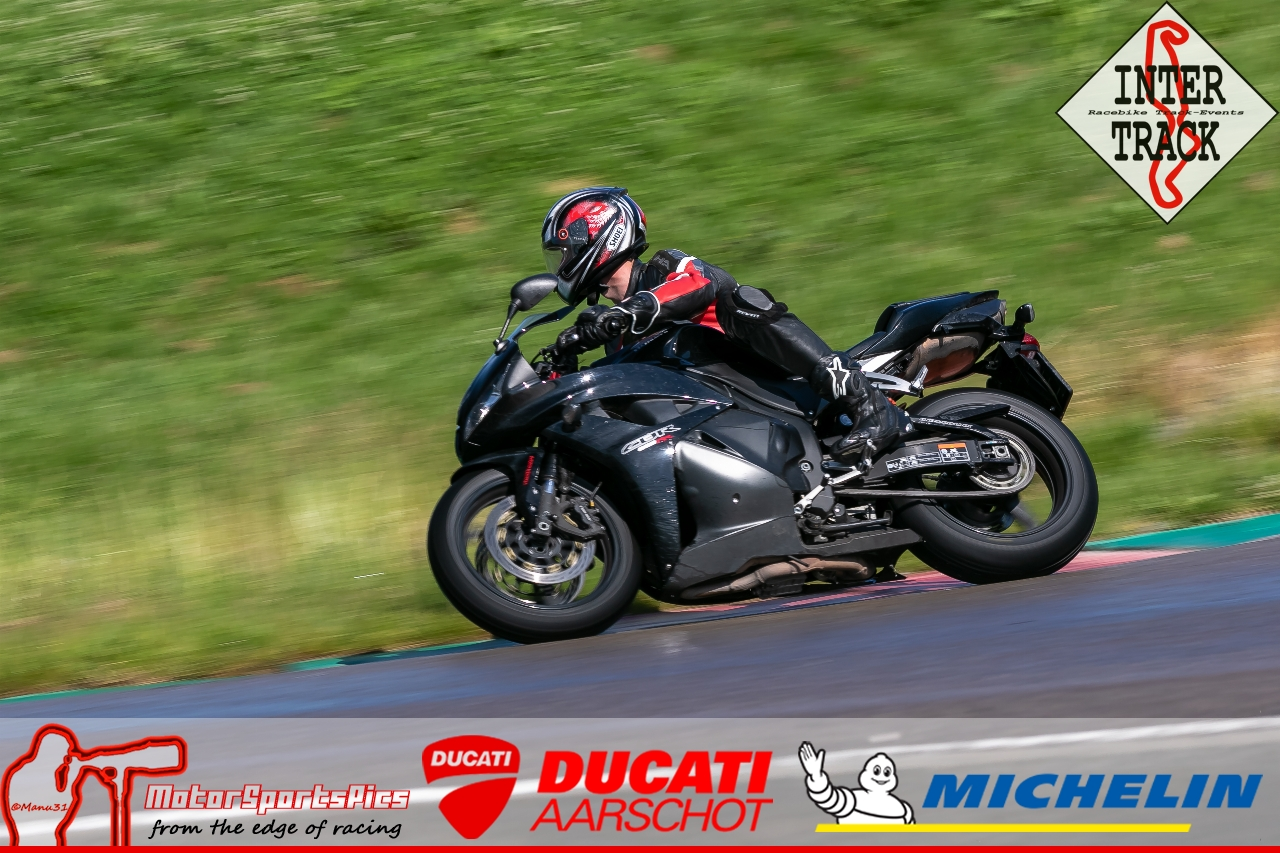 13+14-06-19 Inter-Track at Mettet Open pitlane wet sessions #108