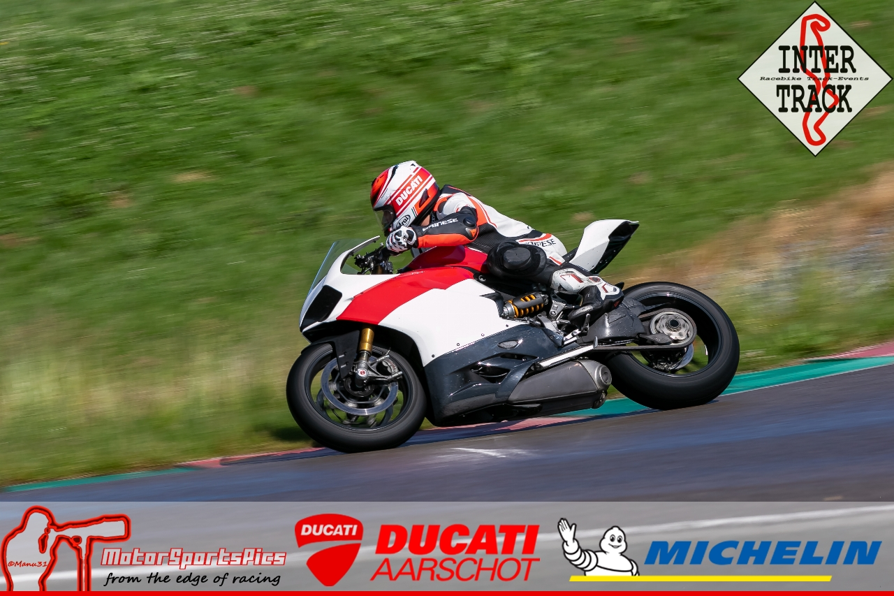 13+14-06-19 Inter-Track at Mettet Open pitlane wet sessions #110