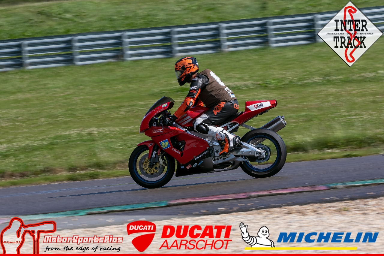 13+14-06-19 Inter-Track at Mettet Open pitlane wet sessions #111