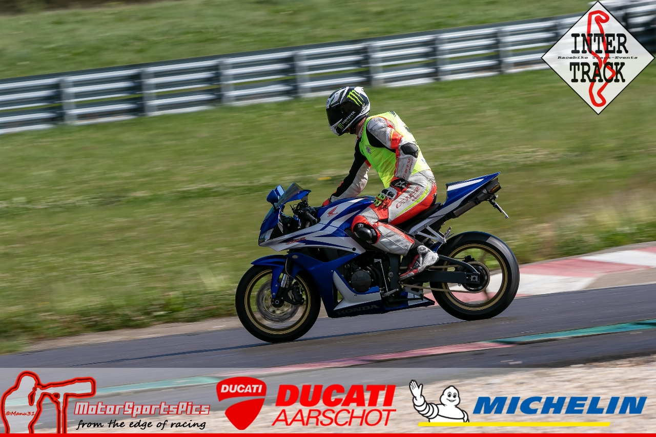 13+14-06-19 Inter-Track at Mettet Open pitlane wet sessions #112