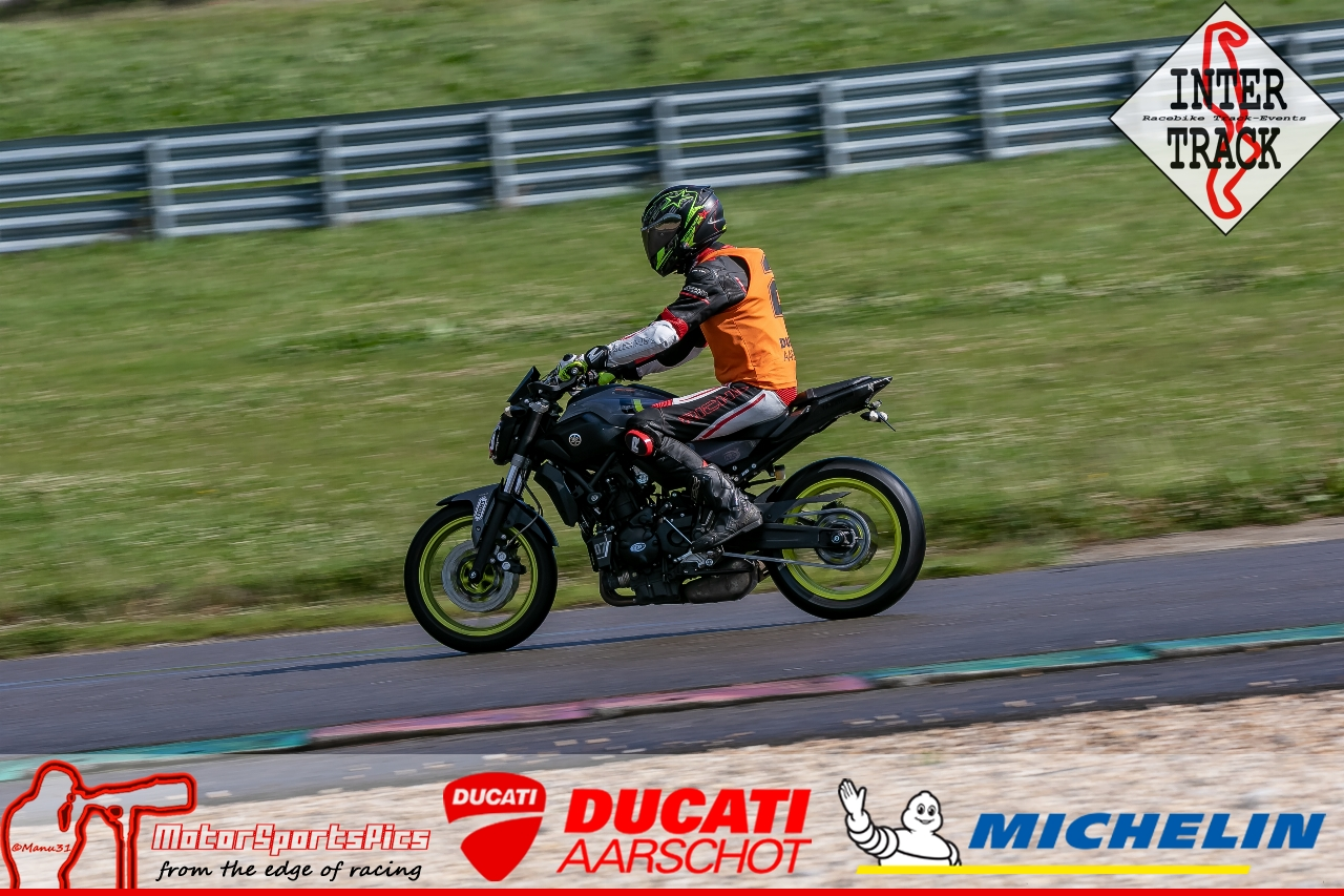 13+14-06-19 Inter-Track at Mettet Open pitlane wet sessions #113