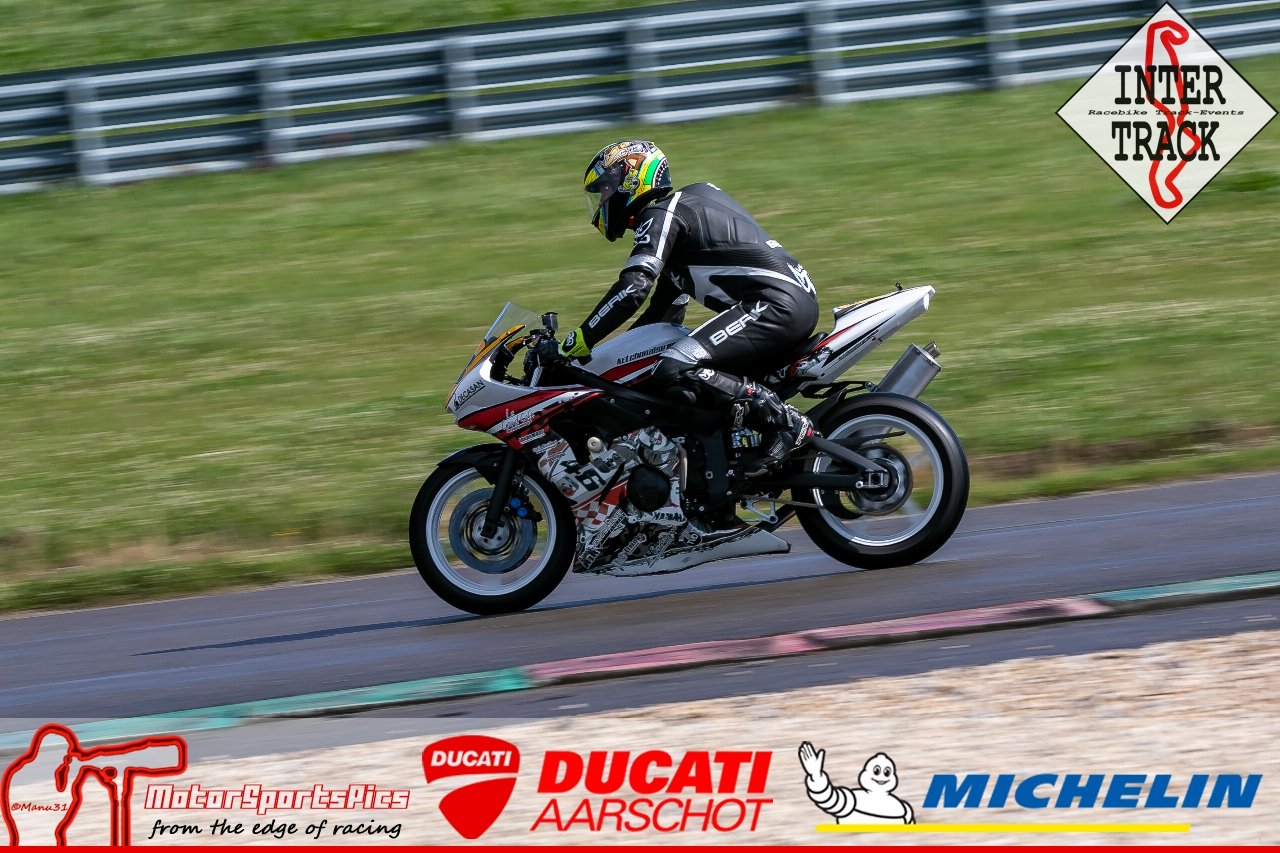 13+14-06-19 Inter-Track at Mettet Open pitlane wet sessions #114