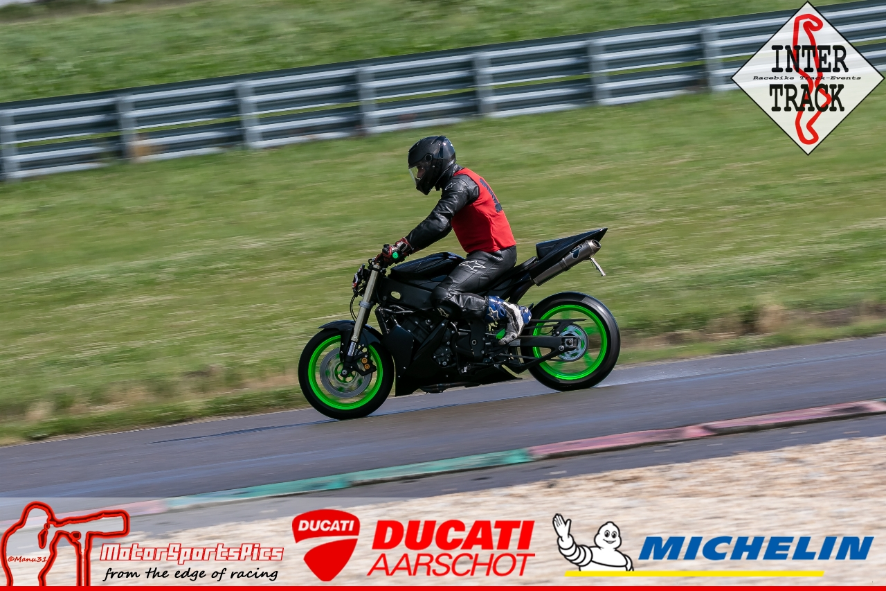 13+14-06-19 Inter-Track at Mettet Open pitlane wet sessions #115
