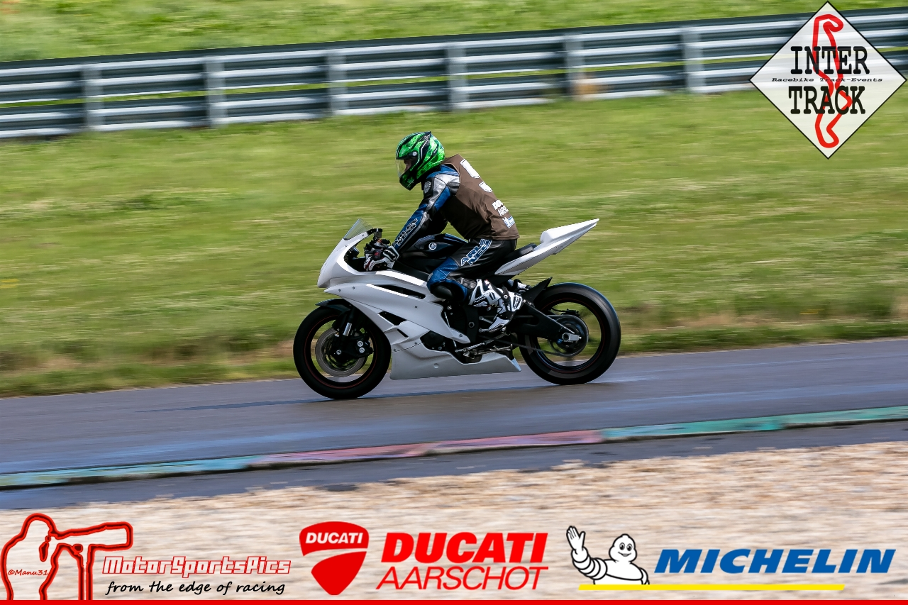 13+14-06-19 Inter-Track at Mettet Open pitlane wet sessions #116