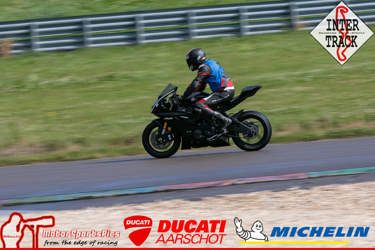 13+14-06-19 Inter-Track at Mettet Open pitlane wet sessions #119