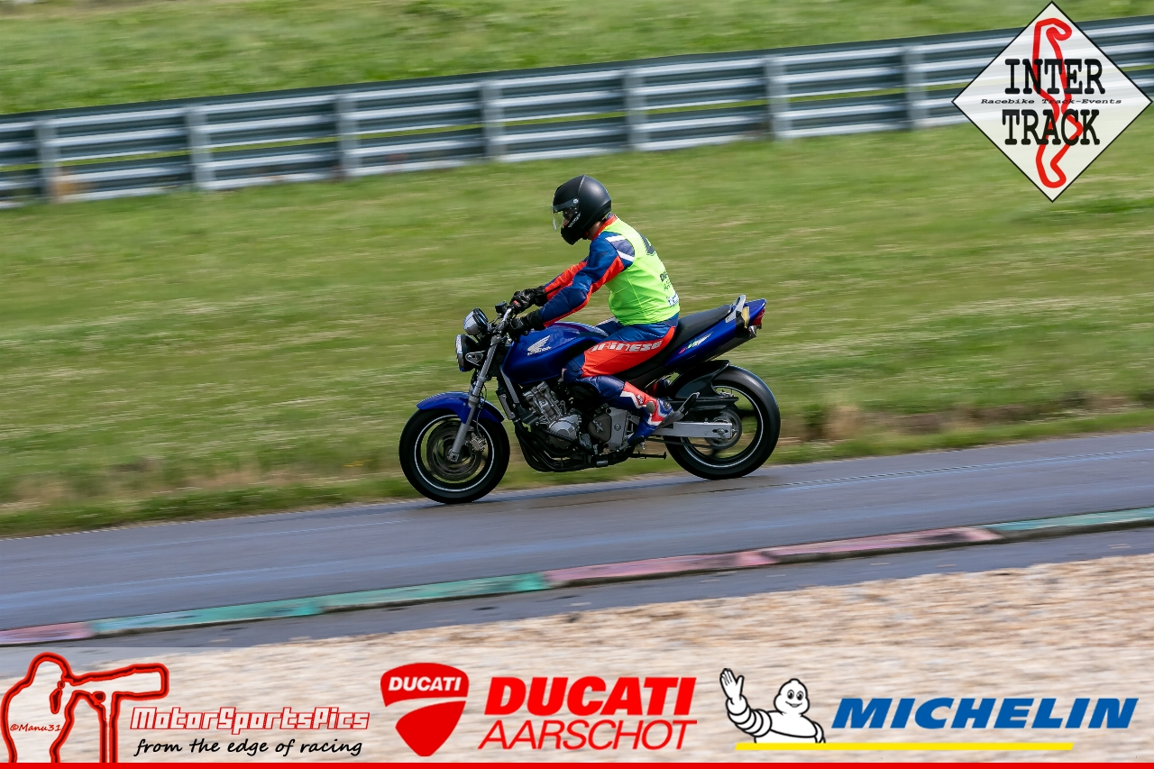13+14-06-19 Inter-Track at Mettet Open pitlane wet sessions #120