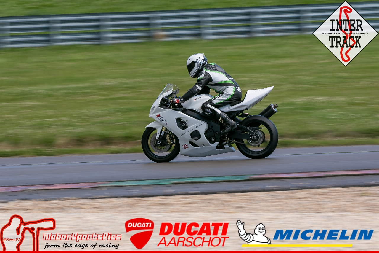 13+14-06-19 Inter-Track at Mettet Open pitlane wet sessions #121