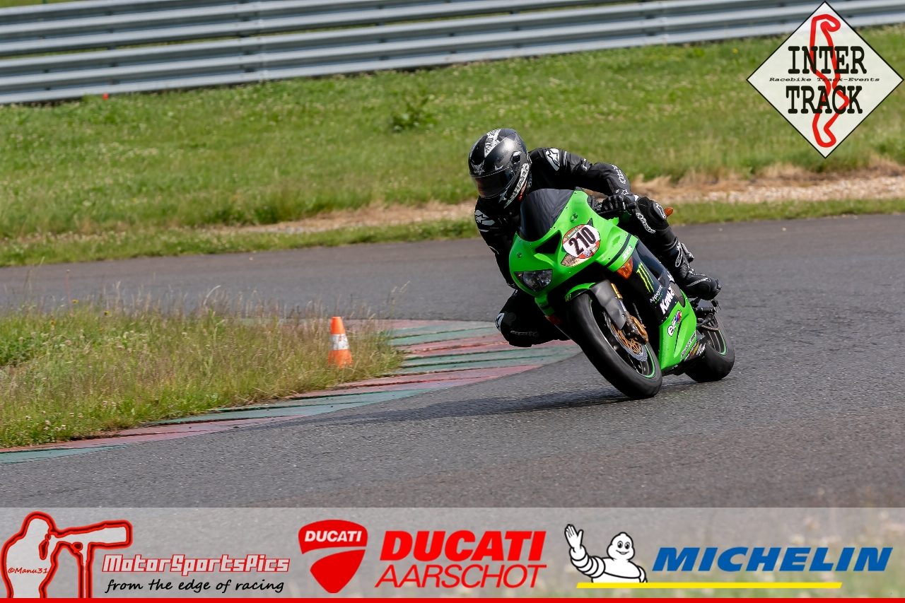 13+14-06-19 Inter-Track at Mettet Open pitlane wet sessions #126
