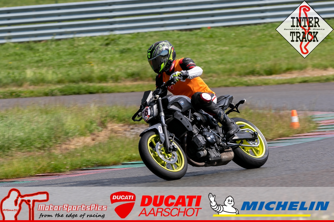 13+14-06-19 Inter-Track at Mettet Open pitlane wet sessions #128