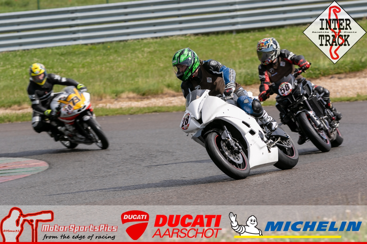 13+14-06-19 Inter-Track at Mettet Open pitlane wet sessions #131