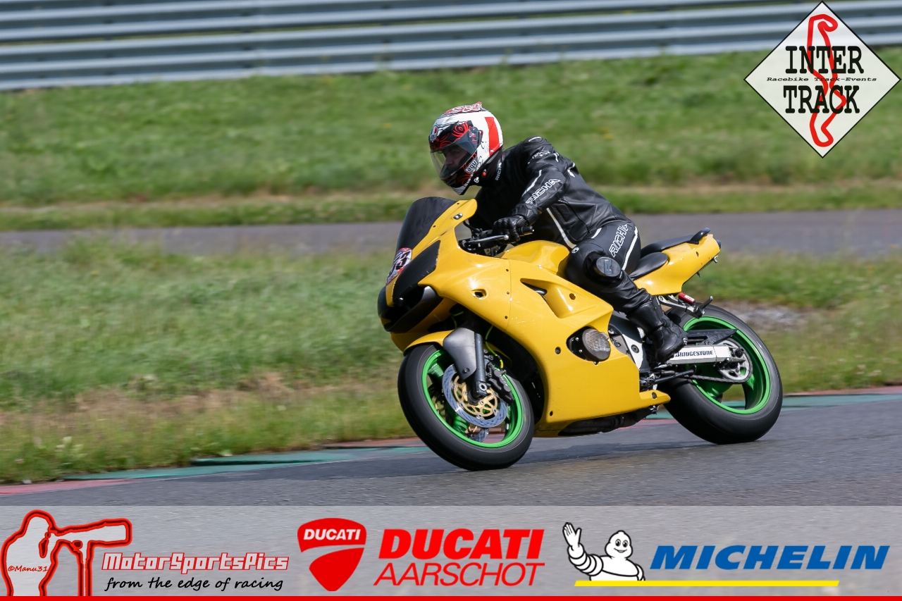 13+14-06-19 Inter-Track at Mettet Open pitlane wet sessions #133