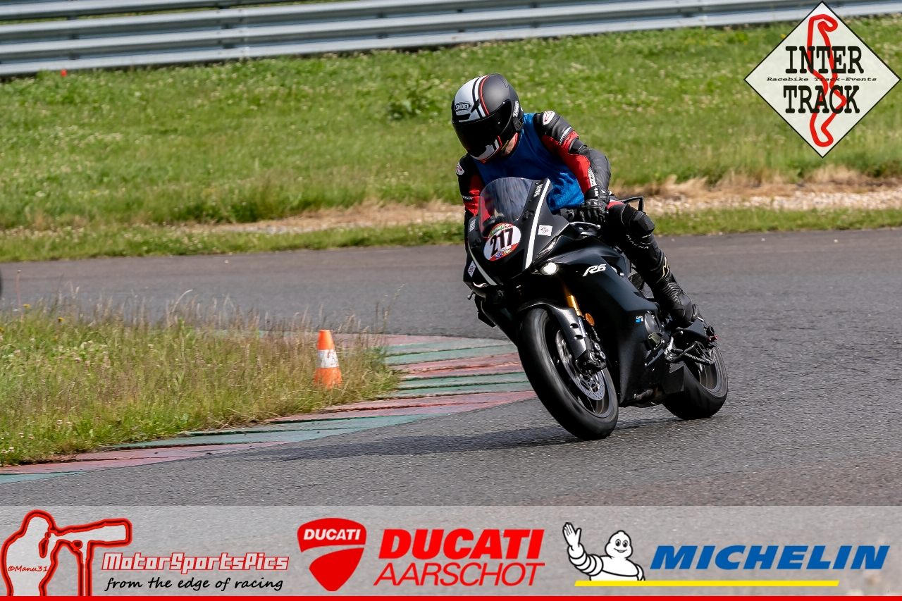 13+14-06-19 Inter-Track at Mettet Open pitlane wet sessions #137