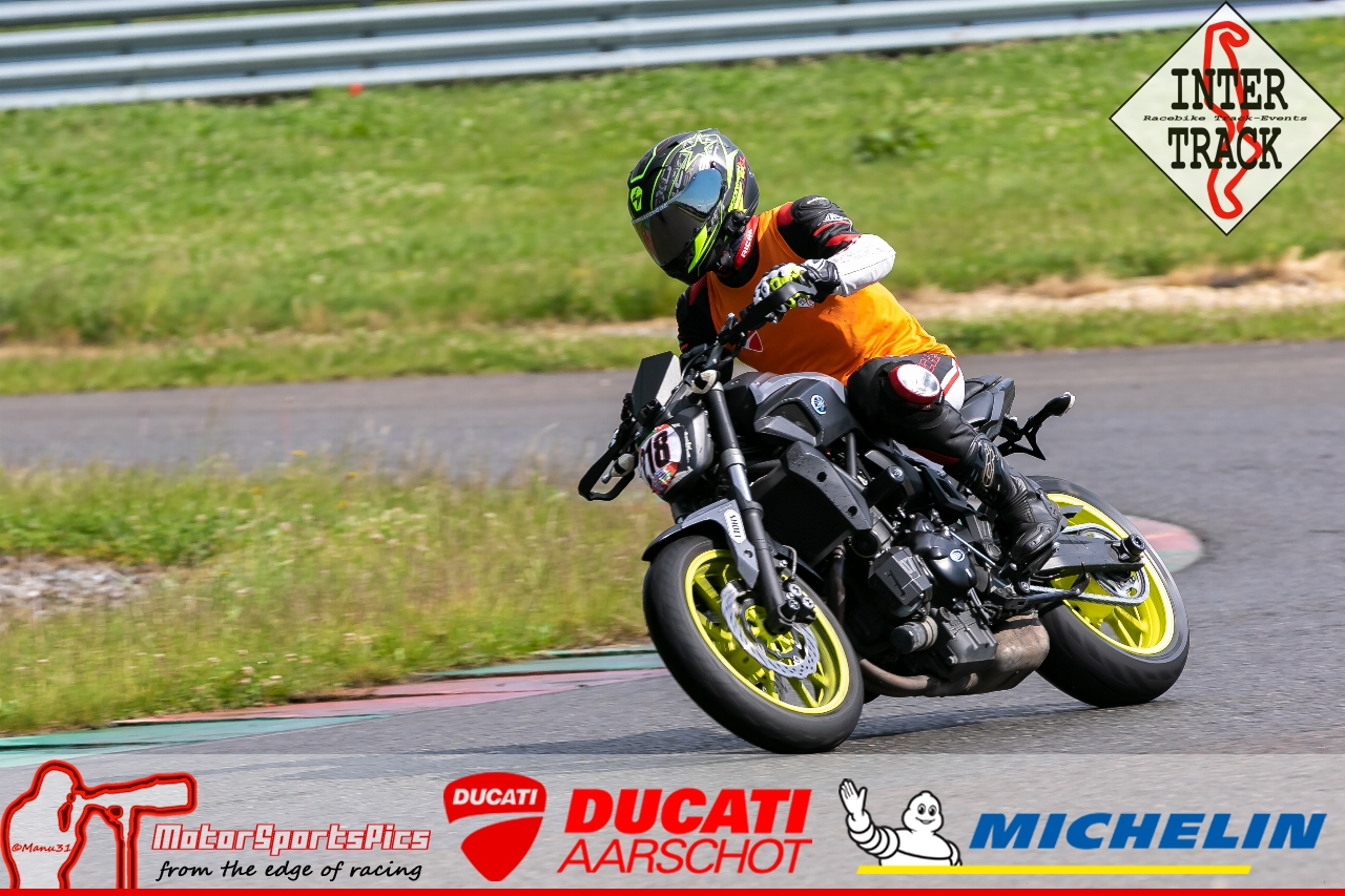 13+14-06-19 Inter-Track at Mettet Open pitlane wet sessions #139