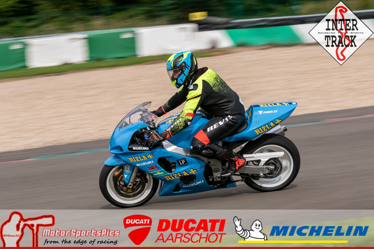 20-07-19 Inter-Track at Mettet Group 2 Blue #13