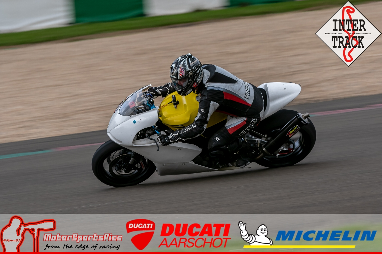 20-07-19 Inter-Track at Mettet Group 3 Yellow #10