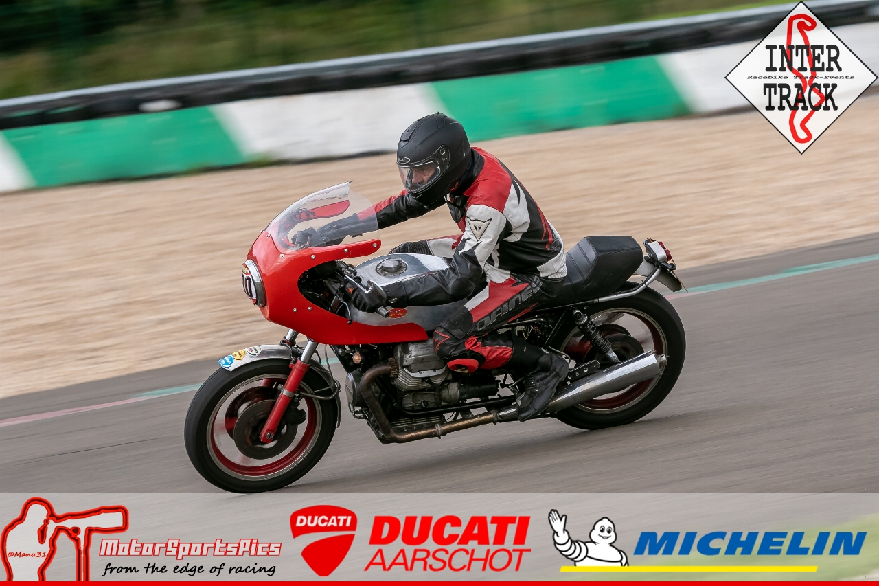 20-07-19 Inter-Track at Mettet Group 3 Yellow #11