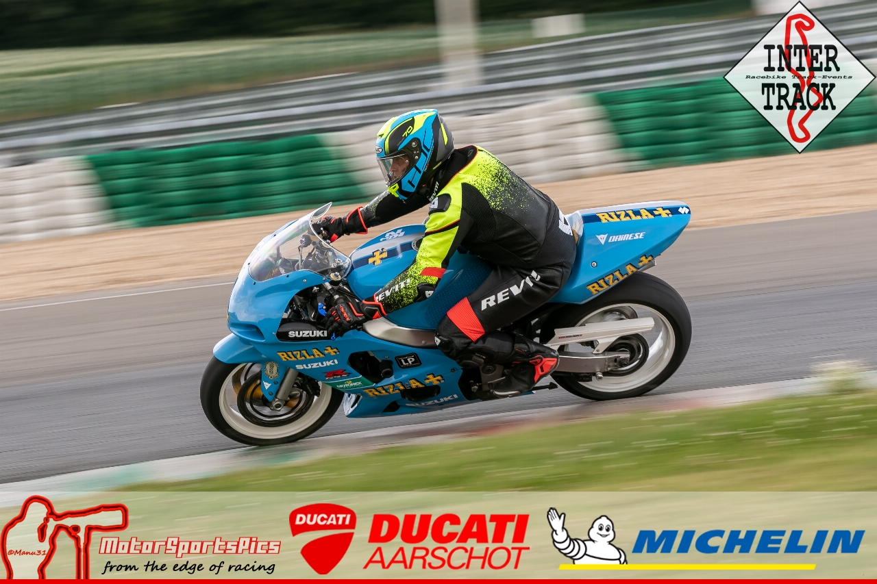 20-07-19 Inter-Track at Mettet Group 2 Blue #104